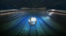 Magische Perle 01