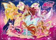 Winx-enchantix-the-winx-club-30825307-1772-1265