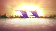Singende Wale 03