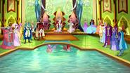 Bündnis der Königreiche 01