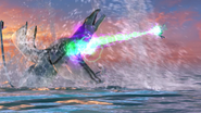 Aura des Sirenix 06