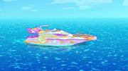 Odysea Explorer 02