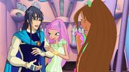 Flora, Helia und Krystal 503 04