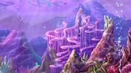 Labyrinth der Tiefsee 01
