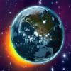 Erde Icon
