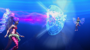 Virtueller Schutzzauber 03