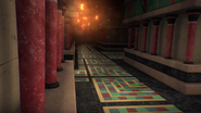 Labyrinth des Minotaurus' 04