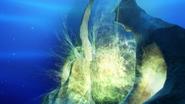 Sirenix-Tor von Tritannus 01