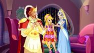 Stella und ihre Eltern Staffel 5 03