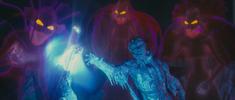 Urahnenhexen und Ortiel Film 1 02