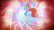 Bloom Enchantix Staffel 8 01