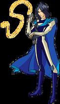 Helia Uniform 1