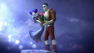 Frankensteins Monster und Braut 03