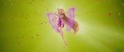 Flora Enchantix 3D 01
