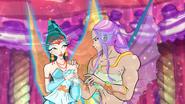 Ligea und Nereus 503 01