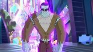 Frankensteins Monster 02