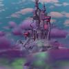 Wolkenturm Icon