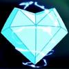 Lovix Icon