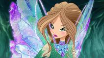 Flora Onyrix 03
