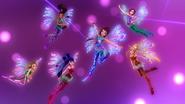 Winx Sirenix 3D 01