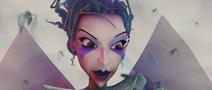Mandragora Profilbild