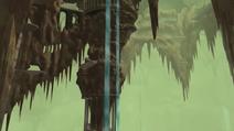 Darkars Festung 02