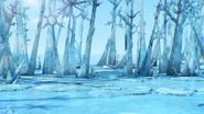 Königreich der Schneekönigin 04