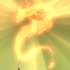 Drachenflamme Icon