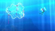 Aura des Sirenix 04