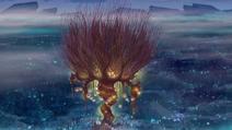 WoW Baum des Lebens 02