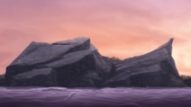 Mako Island 01