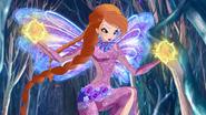 Bloom Onyrix 02