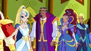 Bündnis der Königreiche 03