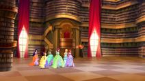 Bibliothek von Solaria 02