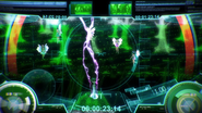 Technomagische Vision 02