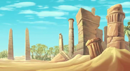Ägypten 02