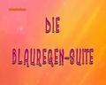 Die Blauregen-Suite.png