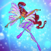 Sirenix Icon