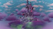 Wolkenturm Staffel 6