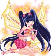 Musa Enchantix Stock Art 01