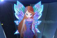 Dreamix 04