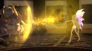 Solarstrom 01