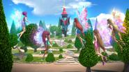 Rumpelstilzchens Garten 01