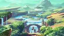 Alfea-Naturpark 01