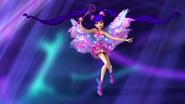 Musa Mythix 01