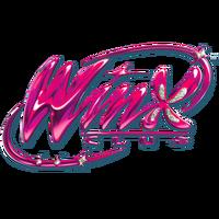 Winx Club Logo2
