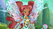 Layla Bloomix 04