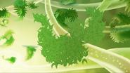 Blätter-Miniwelt 716 04