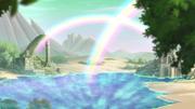 Ruinen von Graynor 02