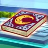 Sirenix-Buch Icon